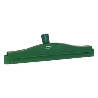 SQUEEGEE 400mm D/BLADE 7722 A/COL (DNS) - Click for more info