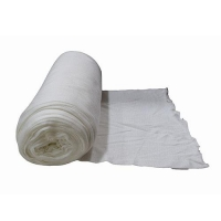STOCKINETTE - RAYON 2KG (CHEESECLOTH) - Click for more info