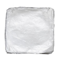 SLAP SHEET 240 x 240mm  (10,000) - Click for more info