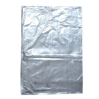 BAG LDPE  300 X 450 30UM (1000) - Click for more info