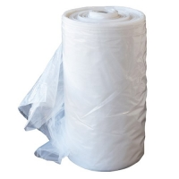 BAG LDPE 790X2050MM 45UM (100) - Click for more info