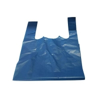 SINGLET LARGE HEAVY BLUE 560X300 (500) - Click for more info