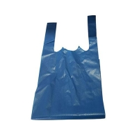 SINGLET SMALL HEAVY BLUE 420X200 (1000) - Click for more info
