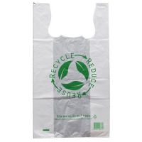 SINGLET LARGE NATURAL PTD 540X300 (500) - Click for more info