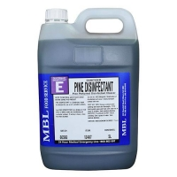 DISINFECT MBL PINE 5LTR - Click for more info