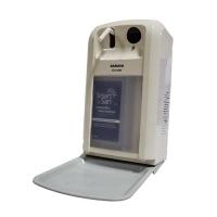 SANITISER AUTO DESK DISPENSER GUD-1000 - Click for more info