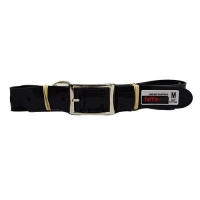 BELT - TUFFIN BLK SML 31-37 INCH - Click for more info