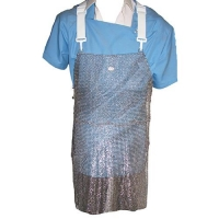 "APRON MESH ""S-75"" 75 X 50CM - Click for more info"