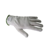 GLOVE CUT RESIST X/SMALL (S6) - Click for more info