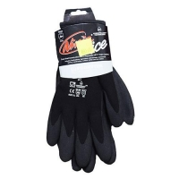 GLOVE - NINJA ICE FREEZER LARGE - Click for more info