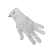 GLOVE CUT RESIST SML(S7) - Click for more info