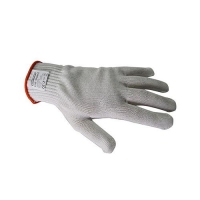 GLOVE CUT RESIST MED(S8) - Click for more info