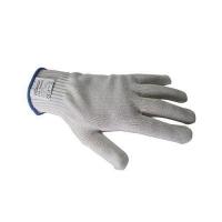 GLOVE CUT RESIST LGE(S9) - Click for more info
