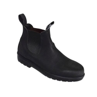 BOOT - ROSSI S/CAP 701 S 8 1/2 - Click for more info