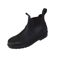 BOOT - ROSSI 301 S11 - Click for more info
