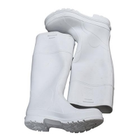 BOOT - BATA UTILITY S/CAP A/SIZE - Click for more info