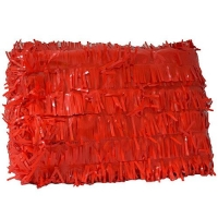 MAT IMIT GRASS RED 6'X3' (DNS) - Click for more info