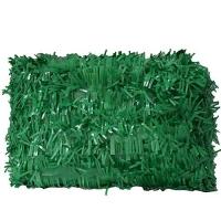 MAT IMIT GRASS GREEN 6'X3' - Click for more info