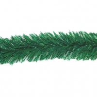 PARSLEY PLASTIC 80cm GREEN - Click for more info