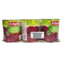 BEETROOT SLICED A10 (3) (DNS) - Click for more info