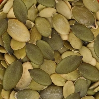 PUMPKIN SEED - PEPITAS 12.5KG - Click for more info