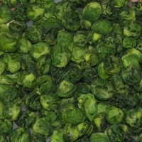 PEAS - DRIED 25KG - Click for more info