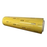 FILM - (TYPE B) 45CM IKON STRETCH MEAT - Click for more info