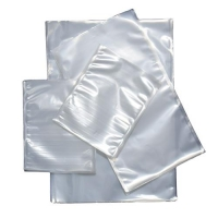 VAC POUCH MBL  165X250 (10/ctn) - Click for more info
