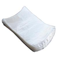 SHRINK BAG AUST-E 370X550(550pce/roll) - Click for more info