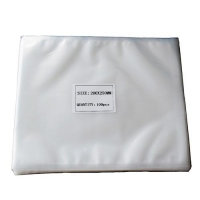 VAC POUCH MBL  200X250 (10/ctn) - Click for more info