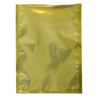 VAC POUCH - GOLD BACK 175X235 - Click for more info