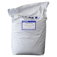 STUFFING MIX MBL 12KG - Click for more info