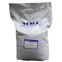 CRUMB LEMON 10KG - Click for more info