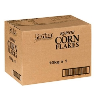 CRUMB CORN FLAKES 12KG - Click for more info