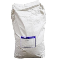 CRUMB CATERERS BLEND COARSE 10KG - Click for more info