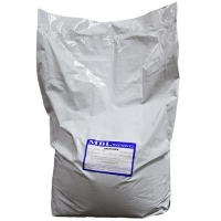 CRUMB KRUM-KWIK MBL 10KG - Click for more info