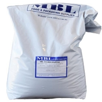 STUFFING CHICKEN MBL 9KG - Click for more info