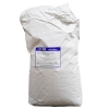 CRUMB CATERERS BLEND MEDIUM 15KG - Click for more info