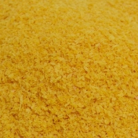 CRUMB PANKO ORANGE 10KG FINE ORIENTAL - Click for more info