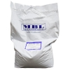 CRUMB MBL HOT & SPICY 10KG - Click for more info