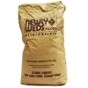 CRUMB VERSY 5809097 MEDIUM 10KG - Click for more info