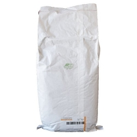 CRUMB DURANT FRENCH ONION 5KG - Click for more info