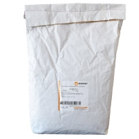 COATING DURANT HERB & GARLIC 5KG - Click for more info