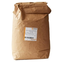 STUFFING DURANT SAGE & ONION 10KG - Click for more info