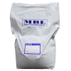 CRUMB MBL PRE-CRUMB 10KG - Click for more info
