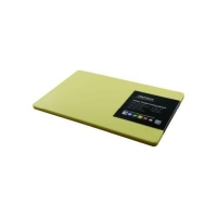 BOARD CTG YELLOW 530 X 325 X 20mm - Click for more info