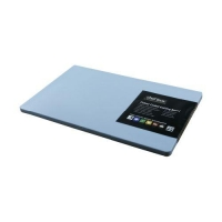 BOARD CTG BLUE 530 X 325 X 20mm - Click for more info