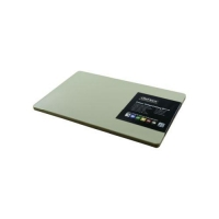 BOARD CTG BROWN 530 X 325 X 20mm - Click for more info