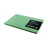 BOARD CTG GREEN 530 X 325 X 20mm - Click for more info