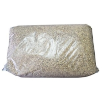 SMOKING EURO BEECH 6mm WOODCHIP 20KG - Click for more info